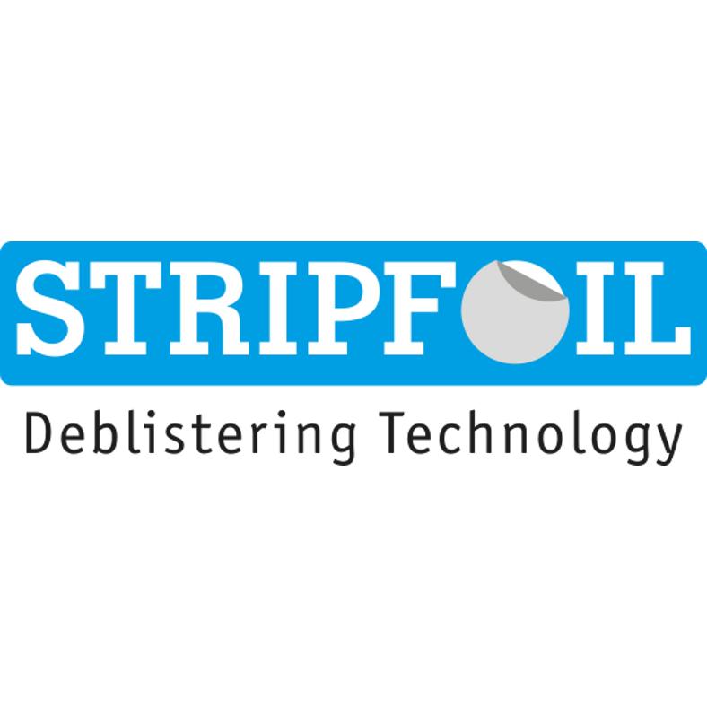 Stripfoil