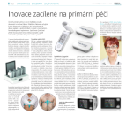 /uploaded/img/aktuality/2021/inovace_primarni_pece.png