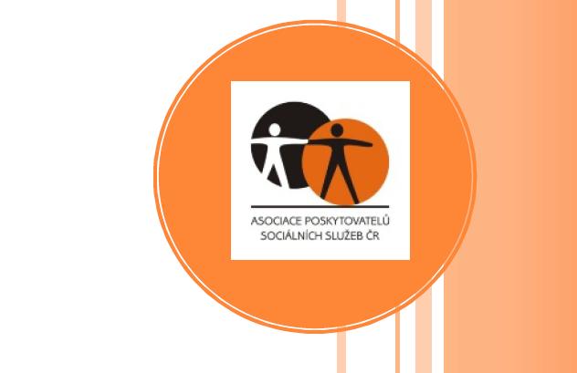 Kongres poskytovatelů sociálních služeb ČR (APSSČR)
