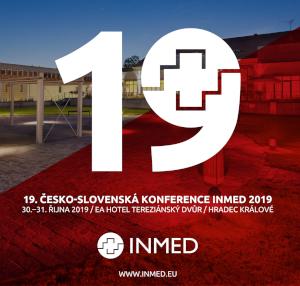 INMED 2019